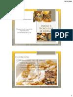 2.1 TEC DE CEREALES - GENERALIDADES.pdf
