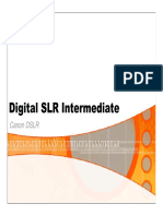 Email Canon DSLR Intermediate-final - Full