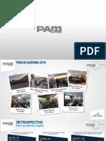 Conceitos Básicos de Hidráulica Aplicada - PAM Academia