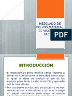 328386374-Mezclado-de-Polvos-Materiales-Viscosos-y-Pastas