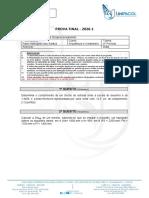 Final - TOpografia.pdf