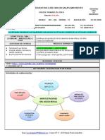 2020 401  ETI ACT 3 VIOLENCIA INTRFAMILIAR-1  OK RESUELTA.pdf