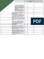 Requisitos Licencia de Demolicion.pdf