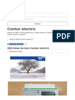 contor_electric
