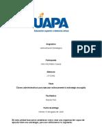 Tarea 7, Administracion Estrategica.docx