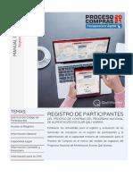 Manual_Aplicacion_Registro_Participantes qw.pdf