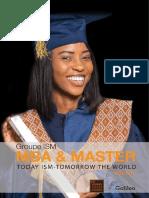 ISM_master_brochure.pdf