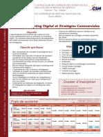 MMDSC_2020.pdf