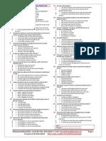 Boîte_chapitre6.pdf