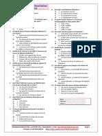Boîte_chapitre12.pdf