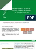 CONTAMINANCIÓN DEL AGUA.pdf
