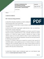 Presentacion a comite Estudio de caso 2.1 señora.docx