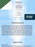 TC Producción en Pequeños Rumiantes (1)