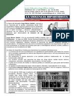 VIOLENCIA BIPARTIDISTA GRADO 5° (1)