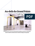 LE_MONDE_SUPPLEMENT