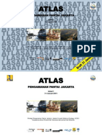 Atlas JCDS 31jan2011_down