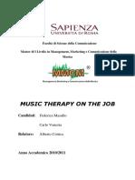 1404517413-362-MusicTherapyontheJob