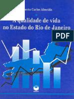 A-qualidade-de-vida-no-Estado-do-Rio-de-Janeiro.pdf