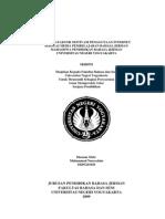 21033235-FAKTOR-FAKTOR-MOTIVASI-PENGGUNAAN-INTERNET-SEBAGAI-MEDIA-PEMBELAJARAN-BAHASA-JERMAN-MAHASISWA-PENDIDIKAN-BAHASA-JERMAN-UNIVERSITAS-NEGERI-YOGYAKARTA