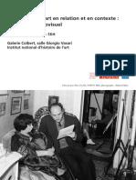 Histoire_de_lart_and_entretien.pdf