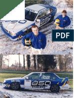 850-BTCC-PressRelease1995
