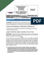 filoooooo1.pdf
