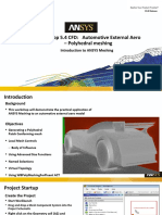 Mesh-Intro_19.2_WS5.4_CFD_Workshop_Instructions_Auto_Ext_Aero_poly.pdf