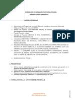 GFPI-F-019_GUIA titulada B3(1)