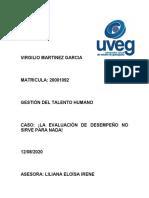 Martinez Virgilio Caso Evaluación Desempeño.docx