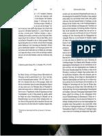 Review_of_Reinhold,_Beytraege_vol._1-Erfurtische_gel._Zeitung,_1791