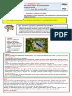 ACTIVIDADJUEVES ARTE.pdf