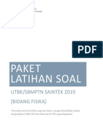 Latihan soal utbk.pdf