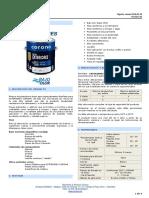 FT EXTERIORES.pdf
