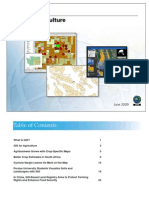 gis-for-agriculture