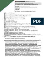 gUÍA DE TRAB -3- EDI5-NTL - semana 8 (2)