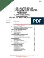 GUIA DE LA NFPA DE LOS EXTINTORES PORTATILES CONTRA INCENDIO.pdf