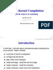kernel_compilation