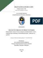 MONOGRAFÍA - CHÁVEZ SOBRADO.pdf