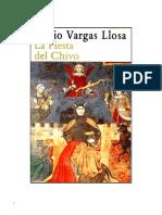 [Mario_Vargas_Llosa]_La_Fiesta_Del_Chivo(BookZZ.org).pdf
