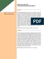 2997-11432-1-PB.pdf