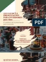 Gastronomia expo vinos.pptx