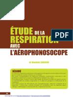 uniodf200836p24.pdf