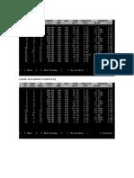 LOOP4.pdf