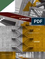 UNACEM-Memoria-Anual-2014.pdf