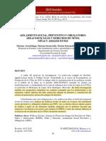 6.-Aislamiento-social-preventivo-y-obligatorio_-áreas-esenciales-y-derechos-de-niños-niñas-y-adolescentes.