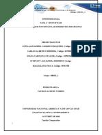ENTREGA_100101_1 Fase 2_Colaborativo..docx