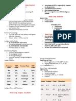 REVIEWER- IMMUNOHEMATOLOGY- PART 1.docx