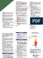 16_ACEITES.pdf