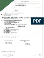 300819Wirecard _ Conta da Wirecard.pdf