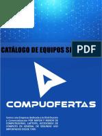 CATALOGO EQUIPOS SEPTIEMBRE(5) (1).pdf